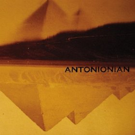 6470-antonionian.jpg