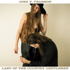 Josh T. Pearson: Last of the Country Gentlemen