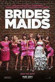6770-bridesmaids.jpg
