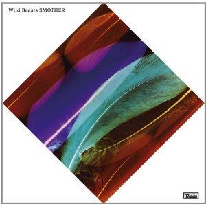 6773-wildsmother.jpg
