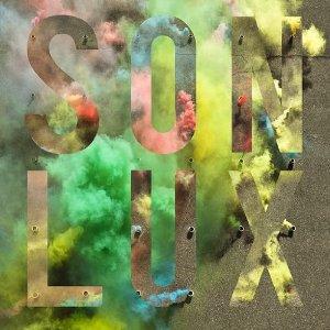 6846-sonluxrising.jpg