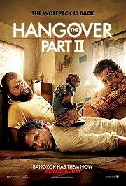6859-hangover2.jpg