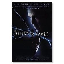 6862-unbreakablenight2.jpg