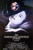 694-unbearable_lightness_of_being.jpg