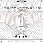 The Magnificents: The Year of Explorers