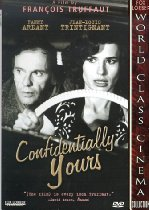 7350-confidentiallyyours2.jpg