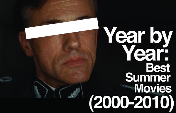 7366-YBYsummermovies.jpg