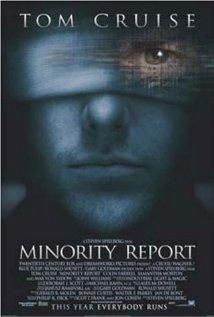 7368-minoritysummer.jpg