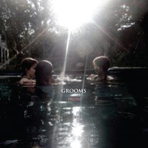 Grooms: Prom