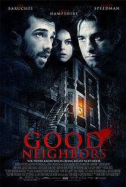 7437-GoodNeighbors.jpg