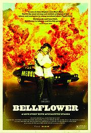 7460-bellflower.jpg