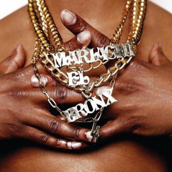 Mariachi El Bronx: Mariachi El Bronx (II)