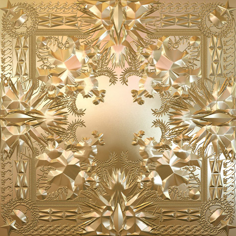7467-watch-the-throne-cover.jpg