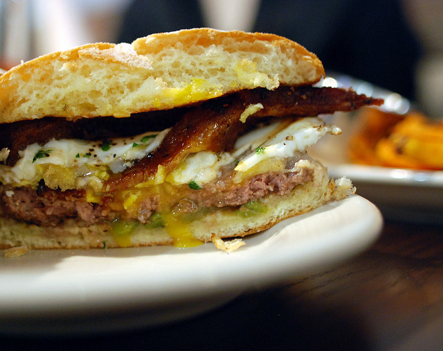 7547-dmkburger.jpg