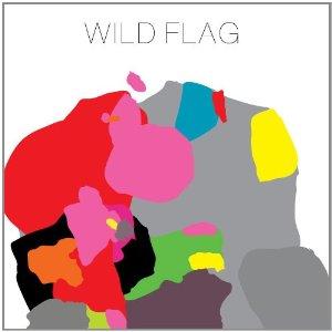 7644-wildflag.jpg