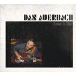 Dan Auerbach: Keep It Hid
