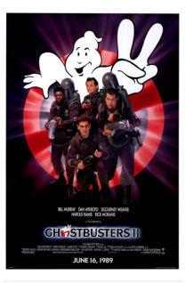 7935-ghostbusters2.jpg