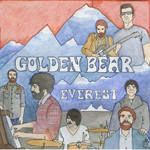 Golden Bear: Everest