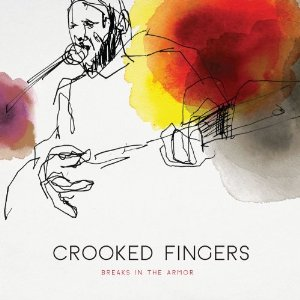 8022-crookedbreaks.jpg