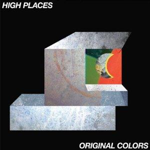 8101-highplacescolors.jpg