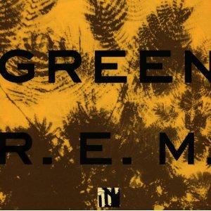 8167-greenplaylist.jpg