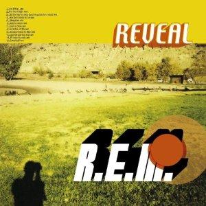 8173-revealplaylist.jpg