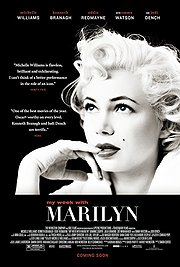 8188-weekwmarilyn.jpg