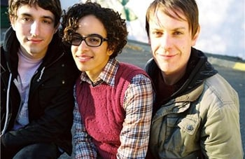 Interview: Hutch Harris of The Thermals