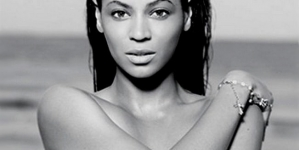 Beyonce: I Am…Sasha Fierce