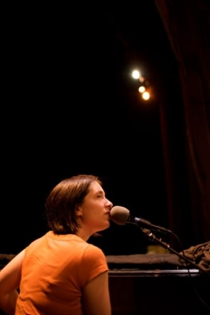 Interview: Claudia Gonson of the Magnetic Fields