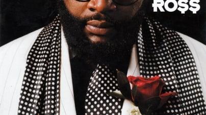Rick Ross: Deeper Than Rap