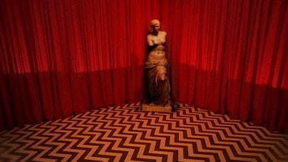 (Don't) Revisit: Twin Peaks: Fire Walk With Me (1992)