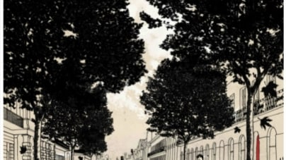 Bibio: Ambivalence Avenue