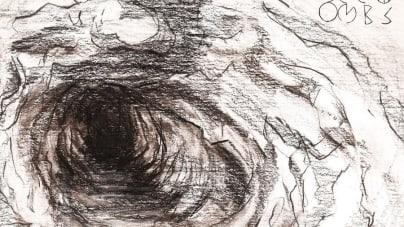 Cass McCombs: Catacombs