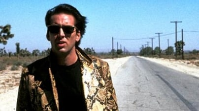 Revisit: Wild at Heart (1990)