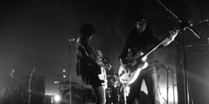 Concert Review: The Dead Weather/Screaming Females