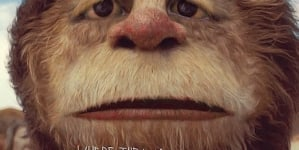 Karen O and the Kids: Where the Wild Things Are OST