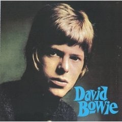 2904-playbowie