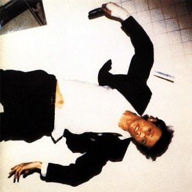 2917-playlodger