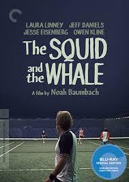 squidwhale