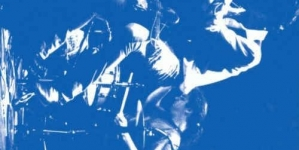 Jon Spencer Blues Explosion: Dirty Shirt Rock 'n' Roll: The First Ten Years