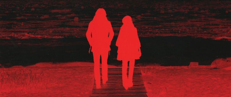 The White Stripes: Under Great White Northern Lights CD/DVD