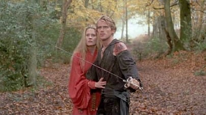 Film Dunce: The Princess Bride