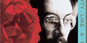 Revisit: Elvis Costello: Mighty Like a Rose