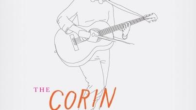 The Corin Tucker Band: 1,000 Years