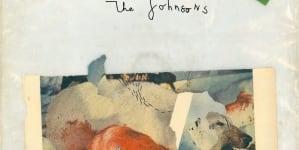 Antony and The Johnsons: Swanlights