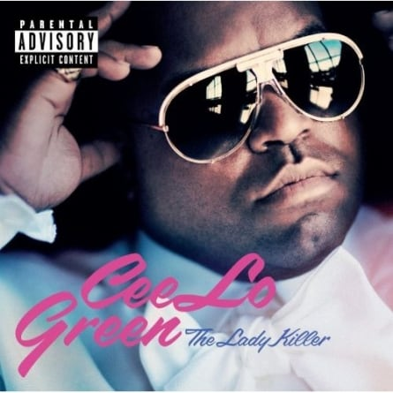 Cee Lo Green: The Lady Killer