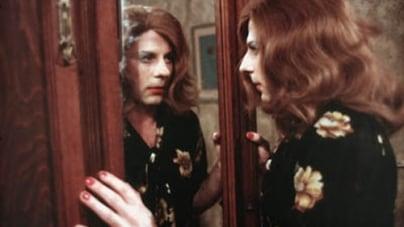 Oeuvre: Polanski: The Tenant