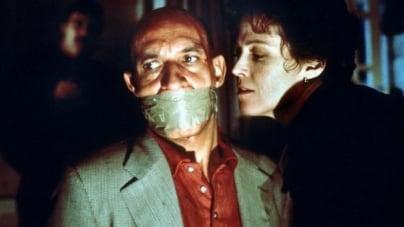 Oeuvre: Polanski: Death and the Maiden