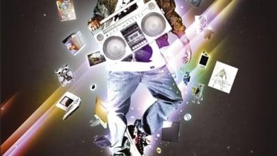 Revisit: Lupe Fiasco: Food & Liquor